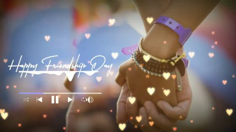 Hindi dating status ☀️ best 2021 best friend download 7 Reasons