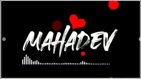 Mahadev Ringtone Whatsapp Video Download Setmystatus Com